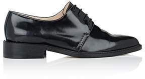 Barneys New York Women's Pointed-Toe Oxfords