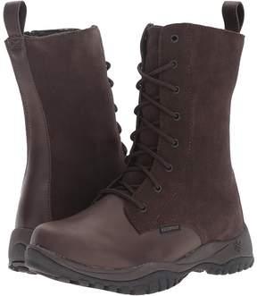 Baffin London Women's Shoes