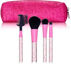 Japonesque Glitz and Glam Brush Set