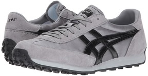 Onitsuka Tiger by Asics EDR 78 Skate Shoes