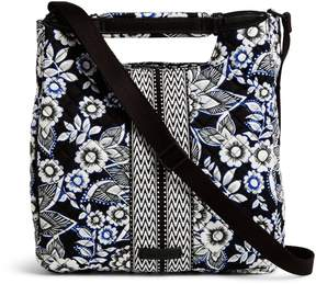 Vera Bradley Change It Up Crossbody - SUPERBLOOM - STYLE
