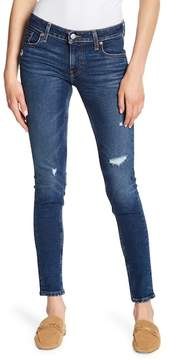 Levi's 711 Altered Skinny Jeans - 30\ Inseam