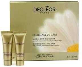 Decleor Excellence De L'Age Divine Regenerating Mask