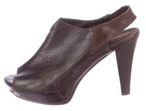 Henry Beguelin WOMENS SHOES