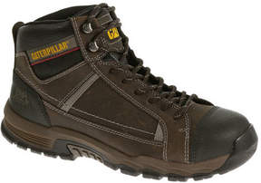 Caterpillar Men's Regulator Steel Toe Boot