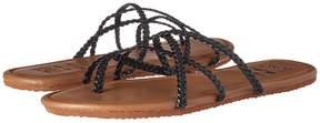 Billabong Crossing It Women's Shoes