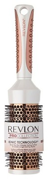 Revlon® Rose Gold Professional Thermal Brush - 1.75