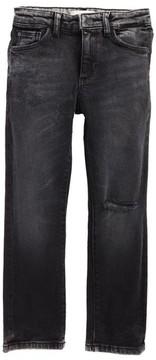 DL1961 Toddler Boy's Hawke Skinny Jeans