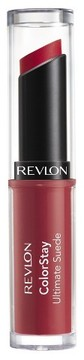Revlon ColorStay Ultimate Suede Lipstick 099 Influencer 0.09 oz