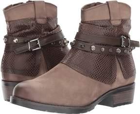 Tamaris Parai 1-1-25311-29 Women's Boots