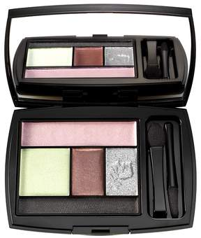 Lancôme Color Design 5-Shadow Palette, Oh My Rose! Collection