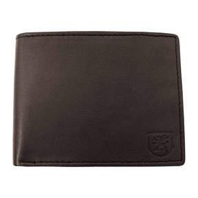 Stacy Adams Mens Wallet