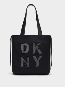 DKNY Avenue A Tote