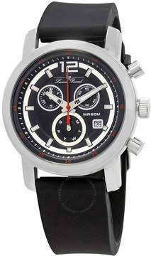 Lucien Piccard Toules Chronograph Men's Watch