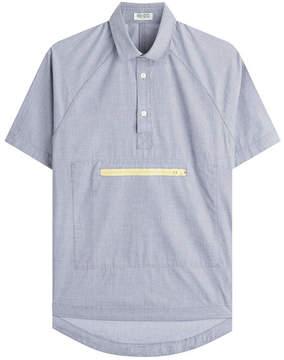 Kenzo Cotton Shirt