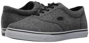Lugz Vet Men's Lace up casual Shoes