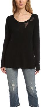 RtA Charlotte Mystic Sweater