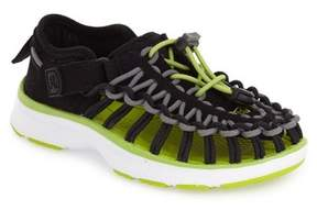 Keen Uneek Water Sneaker (Toddler, Little Kid & Big Kid)