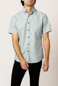 Katin Tally S/S Shirt