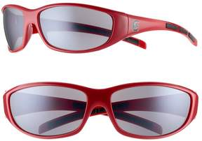 NCAA Adult South Carolina Gamecocks Wrap Sunglasses