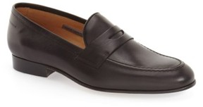 Vince Camuto Men's 'Benvo' Penny Loafer