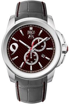 Jivago Gliese Collection JV1516 Men's Analog Watch