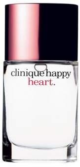 Clinique Happy Heart Eau de Parfum