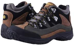 Dunham Cloud Waterproof Men's Boots