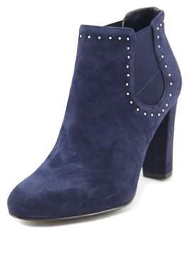 Lauren Ralph Lauren Vivianne Womens Boots