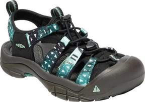 Keen Newport Retro Fisherman Sandal (Women's)
