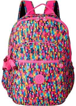 Kipling Seoul Go Handbags