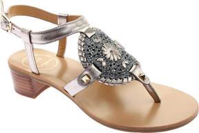 Jack Rogers Gretchen Thong Sandal (Women's)