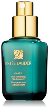 Estée Lauder Idealist Pore Minimizing Skin Refinisher, 1.7 oz.