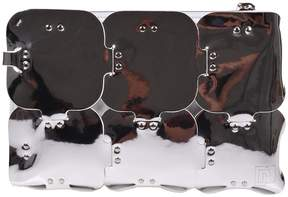 Paco Rabanne Puzzle Clutch