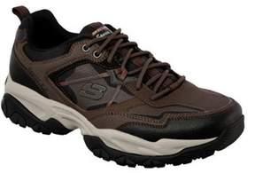 Skechers Men's Sparta 2.0 Tr Training Shoe.