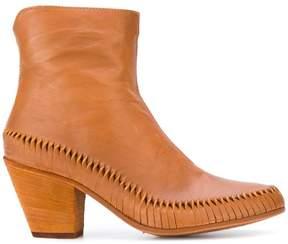 Officine Creative Irene boots