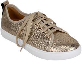 Corso Como Simona Leather Sneaker