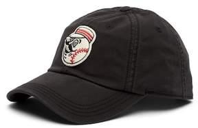 American Needle New Timer Cincinnati Reds Baseball Cap