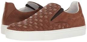 Bacco Bucci Vicenzo Men's Slip on Shoes