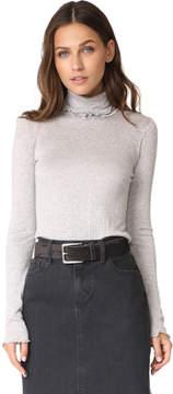 Ella Moss Gionnia Sweater