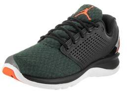 Jordan Nike Men's Trainer St Winter Training Shoe.