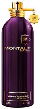 Montale Aoud Greedy Eau de Parfum