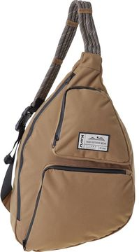 Kavu Clarkston Purse