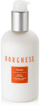 Borghese Tono Body Lotion, 8.4 oz