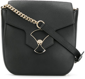 Bulgari Divas' Dream shoulder bag