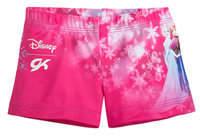 Disney Frozen Shorts - Girls