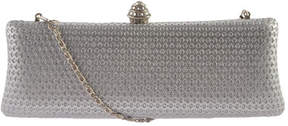 J. Furmani Women's 50600 Hardcase Fashion Clutch