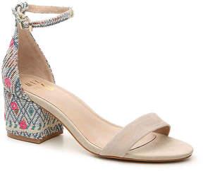 Mix No. 6 Women's Lexine Sandal