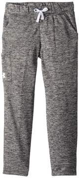 Under Armour Kids Armour Fleece Pants Girl's Casual Pants