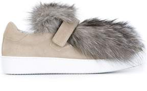 Moncler 'Lucie' sneakers